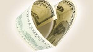 Corp, minte, inima, cont bancar si portofel
