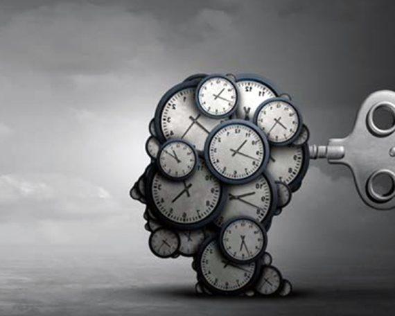 Nu am timp